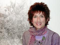 Carol-Goldmark-artist-240