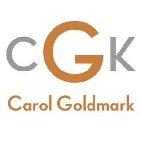 Carol Goldmark